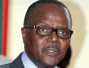Léthargie du Ps : ce qui est reproché à Ousmane Tanor Dieng