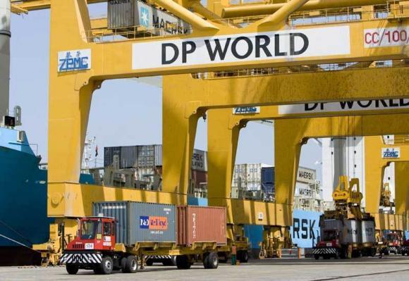 Scandale : Dubaï Port World victime d'une escroquerie qui frôle le milliard, de grosses têtes tombent