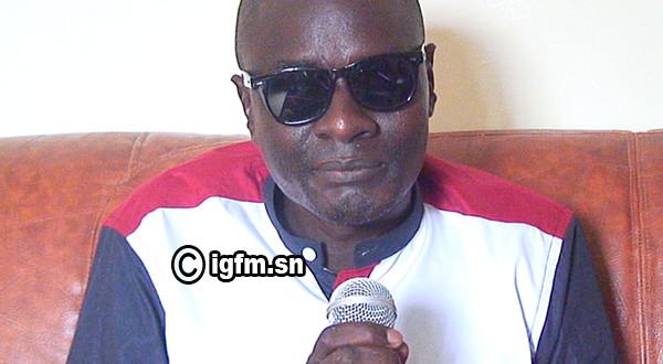 Urgent # Le chanteur Ablaye Mbaye est décédé