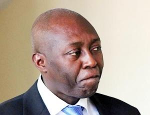 Mamadou Lamine Diallo sur l'endettement du Sénégal : «le ministre Amadou Bâ confond finance privée et finance publique»