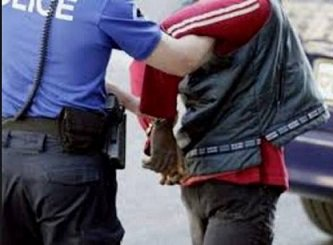 Italie : 2 passeurs Sénégalais et Guinéen arrêtés