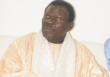 Cheikh Béthio Thioune sera jugé en mars