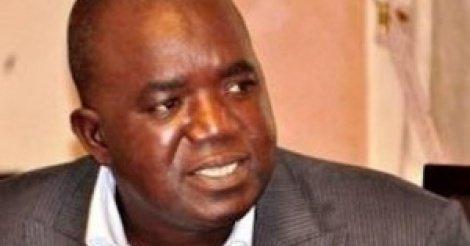 Immunité d'Aminata Diallo : « Je n'hésiterai pas une seconde… »