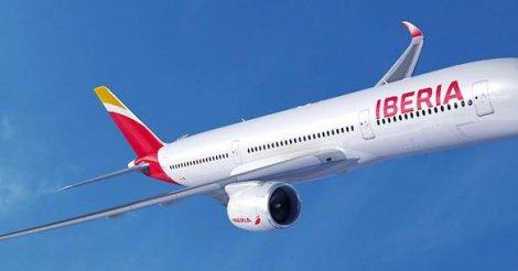 Un avion quitte l'aéroport Léopold Senghor sans ses 170 passagers