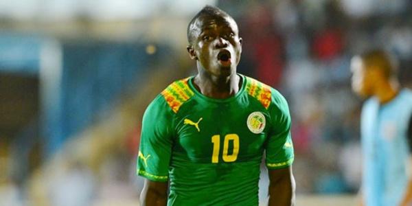 CAN 2017: Sénégal-Cameroun, un choc et deux enjeux de taille