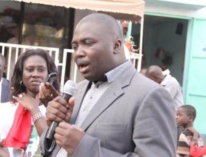 Libération de Bamba Fall et Cie: les jeunes socialistes peaufinent leurs stratégies