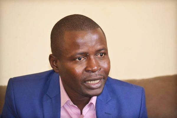  Dr Ibrahima MENDY sur l'échec de BATHILY :« Ce n'est pas une défaite de Macky, mais celle de la CEDEAO »