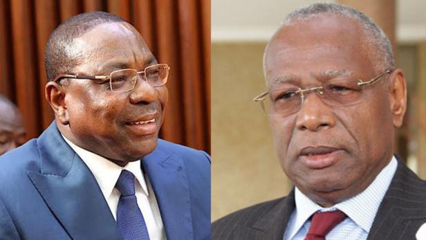Echec de la candidature de Bathily à la tête de la commission de l'Union africaine – Les dés étaient pipés d'avance