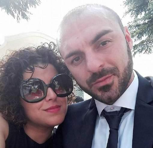 """Une """"vendetta"""" qui fascine l'Italie: il abat celui qui a renversé son épouse"""