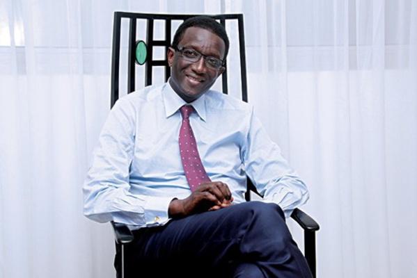 Amadou Ba défend le franc CFA