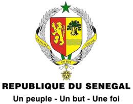 Lancement du chatbot de la Présidence de la République