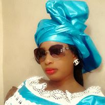 La Direction du Trésor endeuillée...Amina Diop a tiré sa révérence