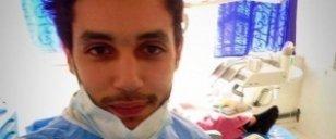 La police met aux arrêts un gang présumé meurtrier de l'étudiant Marocain