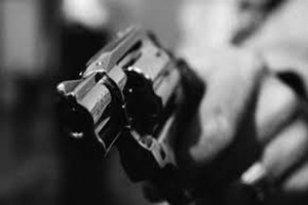 """Mike, le tireur d'élite de la bande à """"Thialé"""", arrêté"""