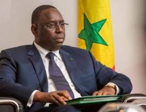 """Centif, OFNAC, Cour des comptes : et ces scandales """"sous le coude"""" du chef de l'Etat ?"""