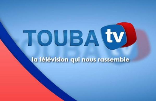 """Affaire du film porno sur Touba Tv: La chaîne dénonce un """"acte criminel"""" et saisit la Justice"""