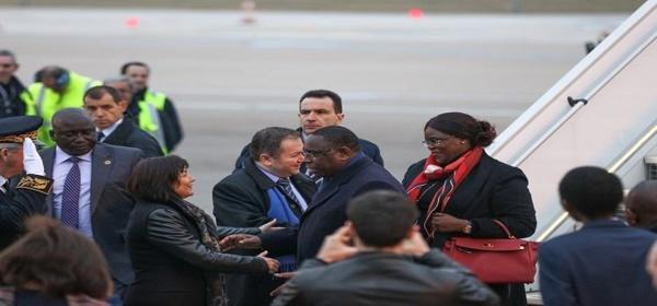 Législatives : l'APR/France veut mettre la main sur les 3 sièges de députés, risque de vote sanction et de déchirements à la DSE