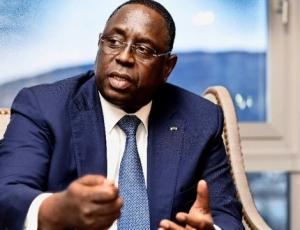 Réorganisation de services de l'administration et audit tous azimuts: après Khalifa, Macky va frapper dans son propre camp