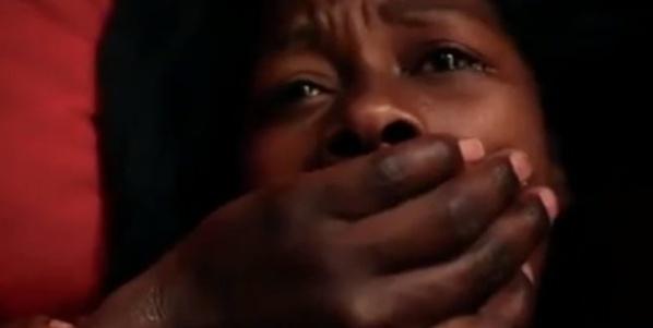 Vierge à 28 ans, F.B se fait violer par son copain…