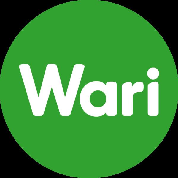 Comment et pourquoi le groupe Wari a perdu son rachat de la SIAB au Togo