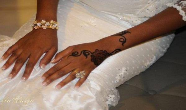 Un homme se confie: « Ma femme se remarie avec un autre homme sans pour autant divorcer avec moi »