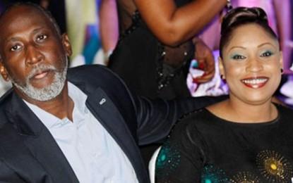 Al Khary – Manar Sall divorce d'avec l'ex de Youssou Ndour et s'offre l'ex d'Habib Faye