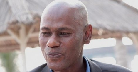 Youssou Touré fait arrêter son fils pour vol