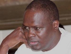 Incarcération du maire de Dakar, Khalifa Sall: les avocats plaident devant Macky