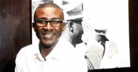 L'affaire du photographe Mamadou Gomis renvoyé au 26 avril prochain...Les vraies raisons...