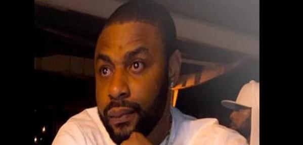 Ce Nigérian a  arnaqué 5 millions $, le FBI offre 1000 $ à tout dénonciateur