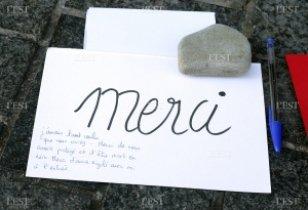 Besançon : Le Sénégalais Lamine Diédhiou Poignardé à Mort