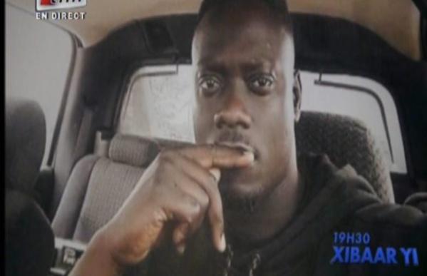 Etats-Unis: Un Sénégalais tué par balle dans le Colombus ….Regardez