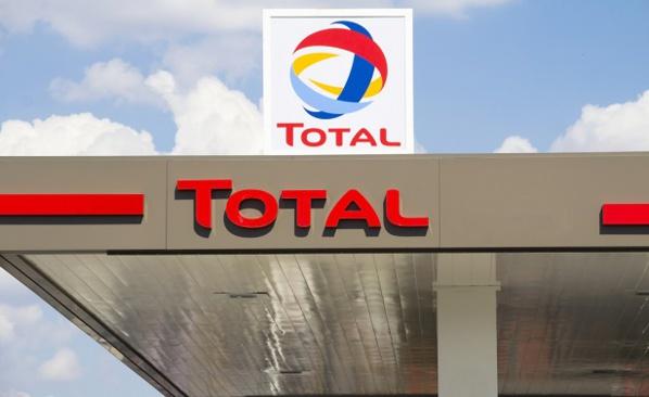 Pétrole: Total obtient une concession au large du Sénégal