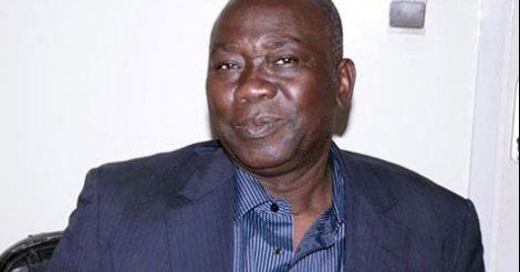 Drogue: Le dealer nigérian mouille le commissaire Keita