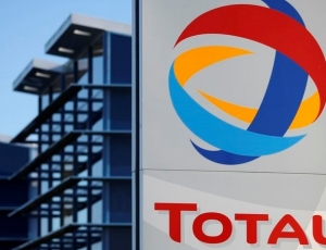 Total : signe des accords d'exploration en offshore profond au Sénégal