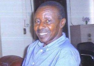 Décès D' Aboubacar Tall, Sg Du Parti Progressiste Africain