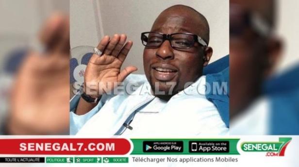 Nécrologie: Serigne Khadim Mbacké n'est plus