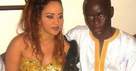 Diffusion d'images obscènes: Case prison pour Nadège et Liliane