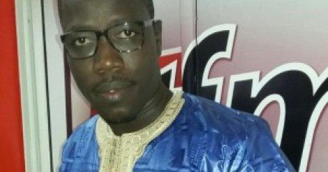 Revue de Presse Rfm du Jeudi 18 Mai 2017 Avec Mamadou Mouhamed Ndiaye