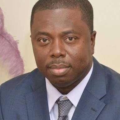 Législatives : Amath Diouf jette l'éponge pour 3 millions