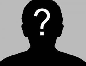 Accusations de Me El Hadji Diouf : qui pour mener une enquête
