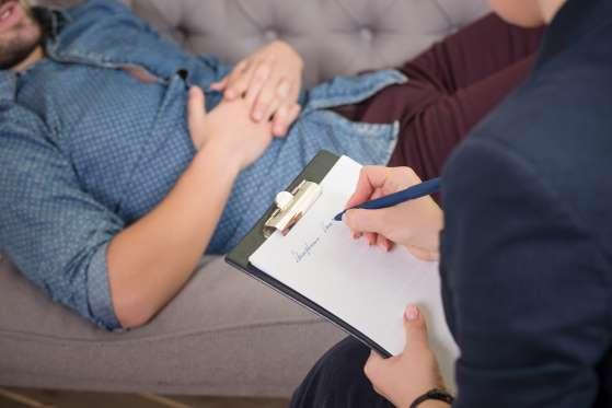 Votre thérapie fonctionne-t-elle ? 9 signes qui ne trompent pas
