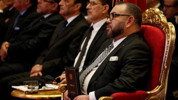 Sommet de la Cédéao: le Maroc maintient son intention d'intégrer l'organisation