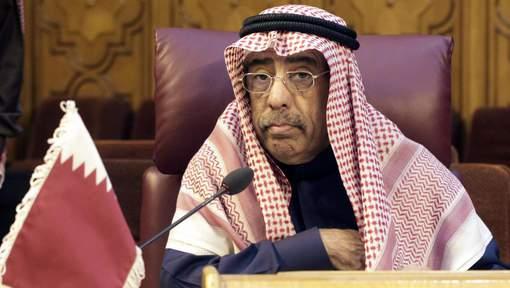 L'Egypte donne 48 heures à l'ambassadeur du Qatar pour quitter le pays