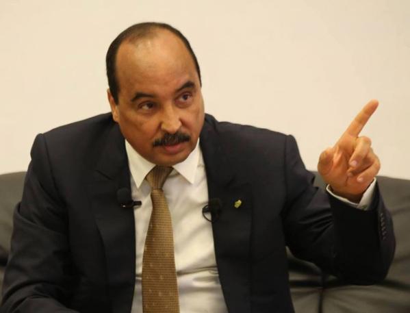 Qatar: La Mauritanie rompt ses relations diplomatiques