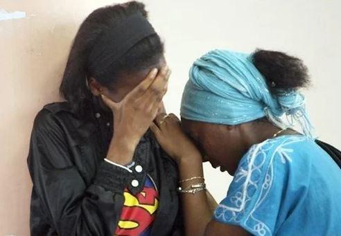 Viol-Kédougou, Mamdou Ba alias Dory abuse de trois fillettes et mouille satan
