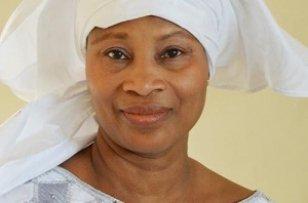 Conjonction entre Harouna Dia et Aissata T. Sall ! Le maire de Kanel accuse !