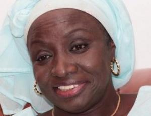 Cas Aminata Touré : malaise et révolte silencieuse dans l'APR