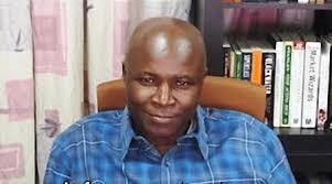Le collectif des amis de Harouna Dia flingue Farba Ngom
