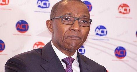 Législatives : Chez Abdoul Mbaye, il fallait payer pour bien figurer sur la liste nationale